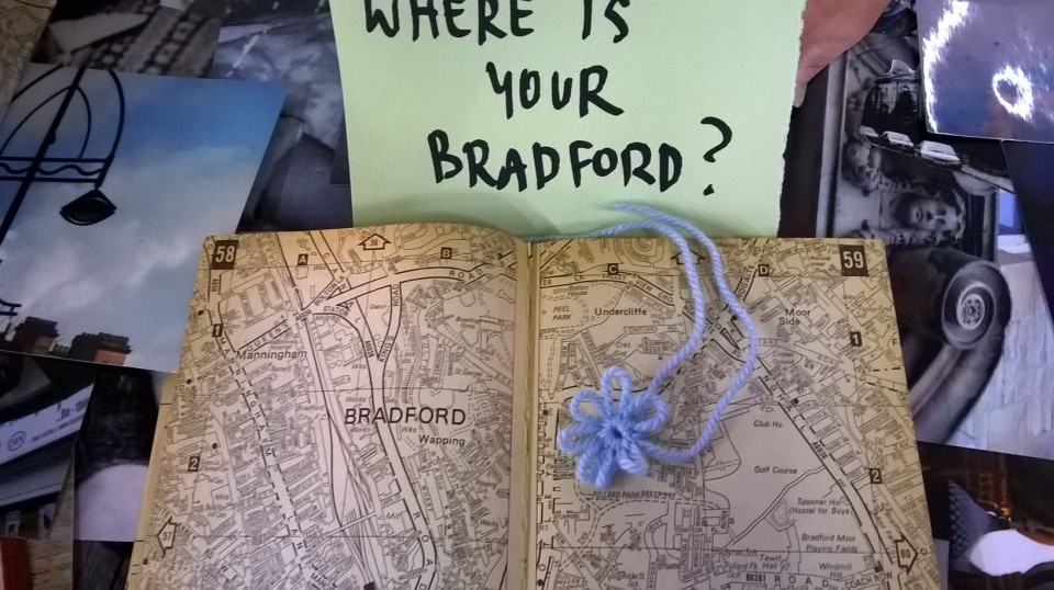 tatin flower with bradford map 1